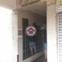 碧麗大廈 (Pelene Mansion) 田灣 搵地(OneDay)(4)