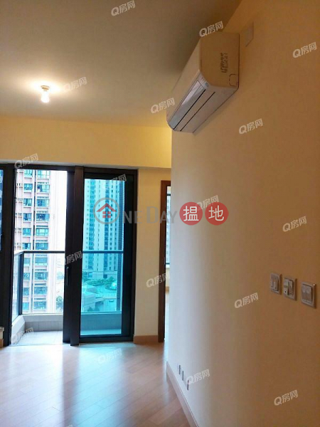 Grand Yoho Phase1 Tower 2 | 2 bedroom Flat for Rent | 9 Long Yat Road | Yuen Long, Hong Kong | Rental, HK$ 17,800/ month
