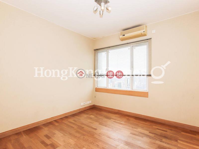 香港搵樓 租樓 二手盤 買樓  搵地   住宅 出售樓盤嘉苑三房兩廳單位出售