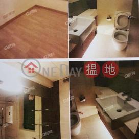 Tower 2 Grand Promenade | 3 bedroom Mid Floor Flat for Sale|Tower 2 Grand Promenade(Tower 2 Grand Promenade)Sales Listings (QFANG-S95921)_0