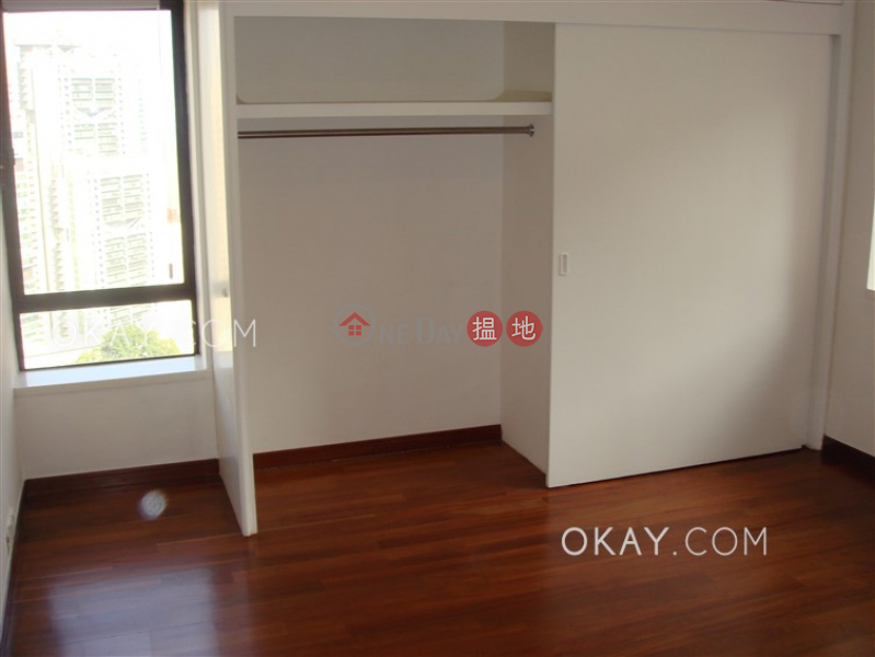 The Albany, Middle Residential, Rental Listings, HK$ 85,000/ month