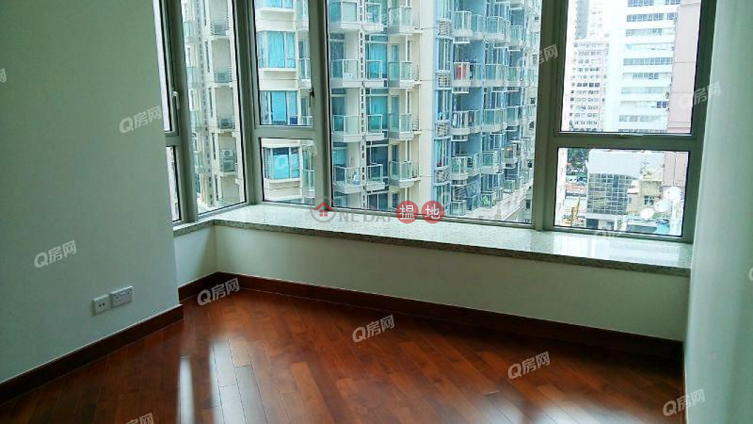 The Avenue Tower 5 | 2 bedroom Low Floor Flat for Rent, 33 Tai Yuen Street | Wan Chai District, Hong Kong | Rental, HK$ 33,000/ month
