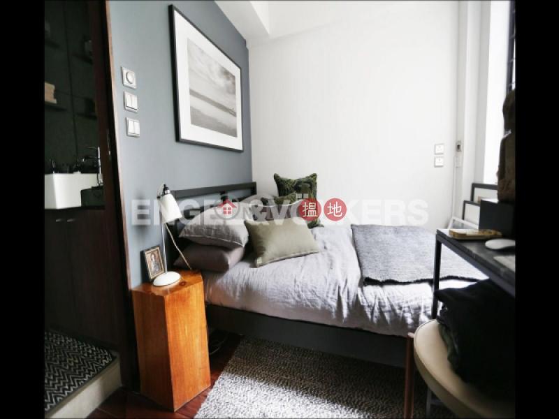 1 U Lam Terrace, Please Select Residential   Sales Listings HK$ 23M