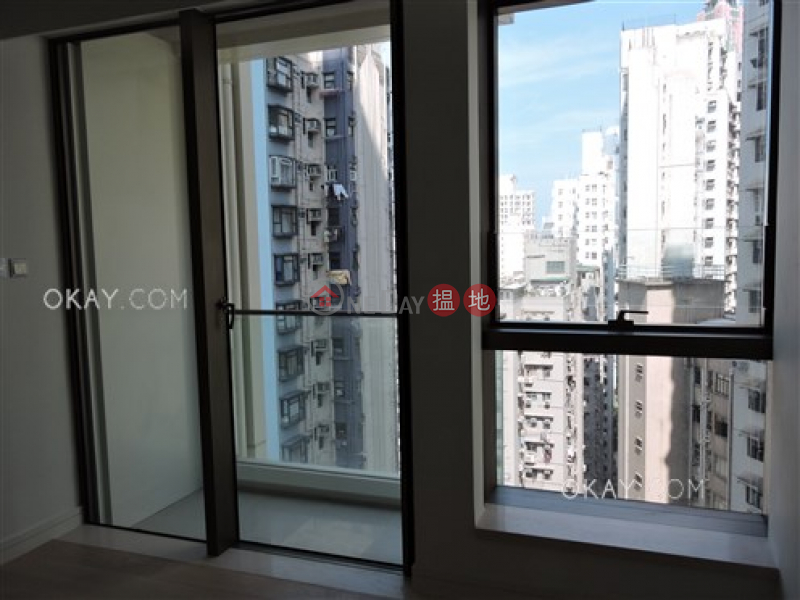 Property Search Hong Kong   OneDay   Residential Sales Listings   Tasteful 3 bedroom with balcony   For Sale