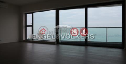 西半山三房兩廳筍盤出售|住宅單位|蔚然(Azura)出售樓盤 (EVHK40510)_0