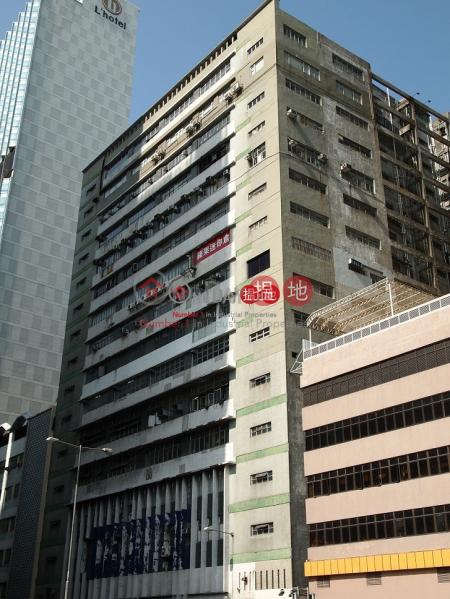 天豐工業大廈|南區天豐工業大廈(Tin Fung Industrial Mansion)出售樓盤 (info@-03234)