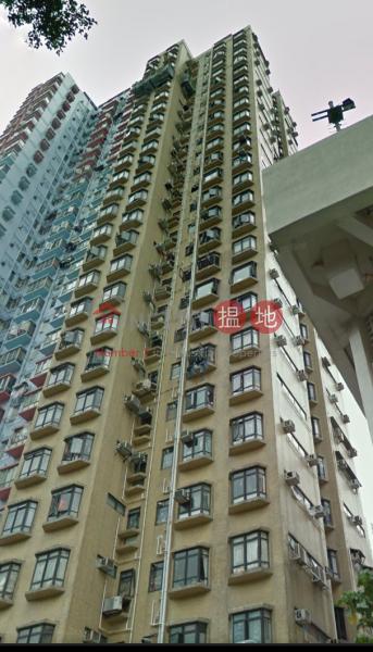 Pat Leung Building (Pat Leung Building) Ap Lei Chau|搵地(OneDay)(3)