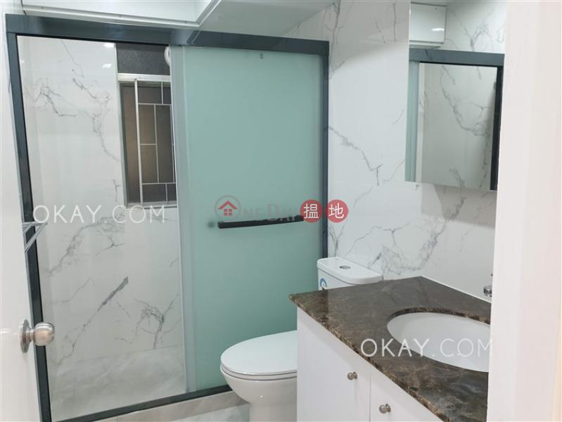 3房2廁,實用率高,星級會所城市花園1期5座出租單位|城市花園1期5座(City Garden Block 5 (Phase 1))出租樓盤 (OKAY-R156396)