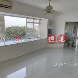 Charming 3 bedroom in Discovery Bay | For Sale