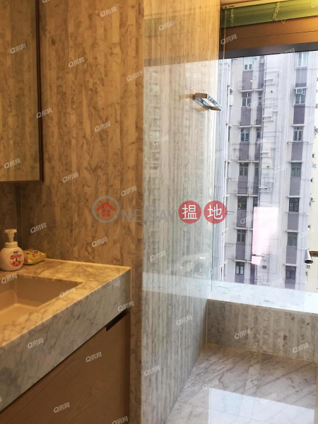 Property Search Hong Kong | OneDay | Residential Sales Listings | Homantin Hillside Tower 2 | 4 bedroom Mid Floor Flat for Sale