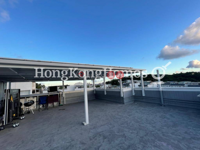 3 Bedroom Family Unit at Green Park   For Sale 29 Razor Hill Road   Sai Kung Hong Kong   Sales HK$ 18M