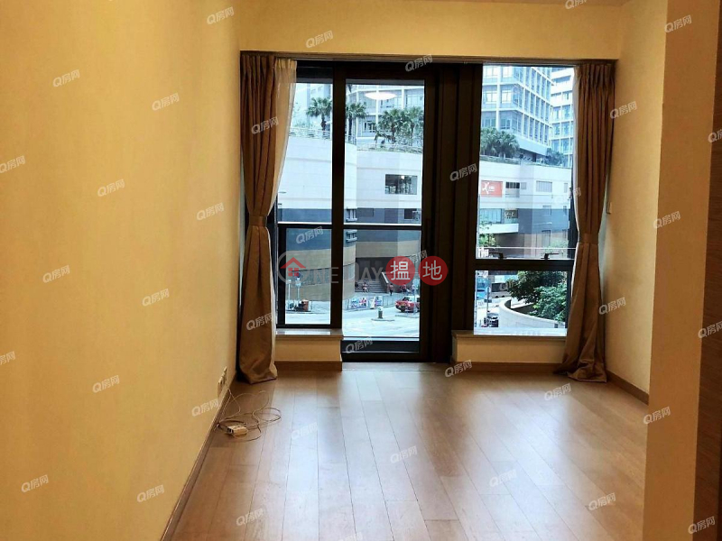 Mantin Heights | Low, Residential | Rental Listings | HK$ 26,000/ month