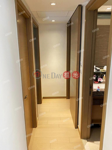 峻巒2A期 Park Yoho Genova 16A座-中層-住宅-出售樓盤|HK$ 820萬