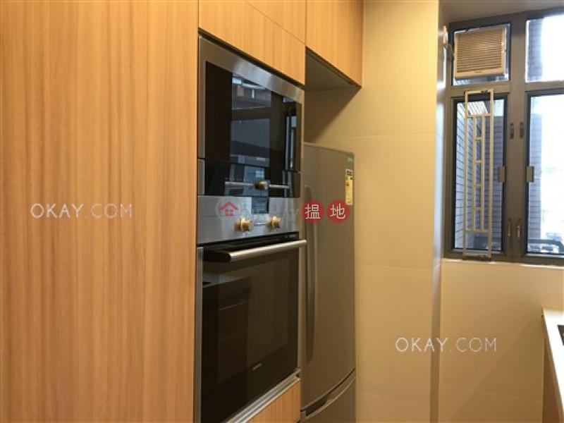 Hollywood Terrace Low Residential Sales Listings, HK$ 12.5M