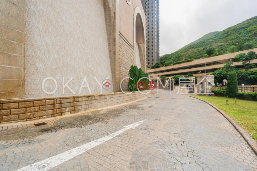 香港搵樓|租樓|二手盤|買樓| 搵地 | 住宅|出租樓盤-4房2廁,實用率高,星級會所,連車位浪琴園出租單位