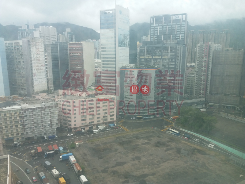 HK$ 30,000/ month, New Trend Centre | Wong Tai Sin District, New Trend Centre