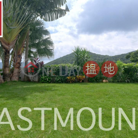 Clearwater Bay Village House   Property For Sale in Ng Fai Tin 五塊田-Detached, Garden   Property ID:576 Ng Fai Tin Village House(Ng Fai Tin Village House)Sales Listings (EASTM-SCWVA14)_3