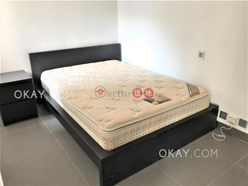 Unique 2 bedroom on high floor | For Sale | Starlight Garden 星輝苑 Sales Listings