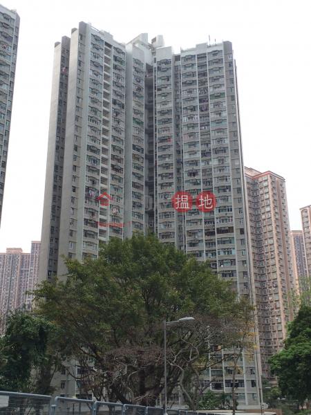 耀安邨耀榮樓 (Yiu Wing House Yiu On Estate) 馬鞍山|搵地(OneDay)(1)