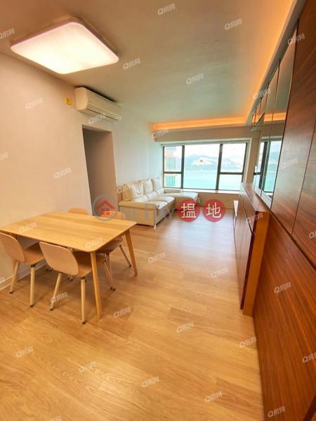 Tower 8 Island Resort | 3 bedroom High Floor Flat for Sale | Tower 8 Island Resort 藍灣半島 8座 Sales Listings