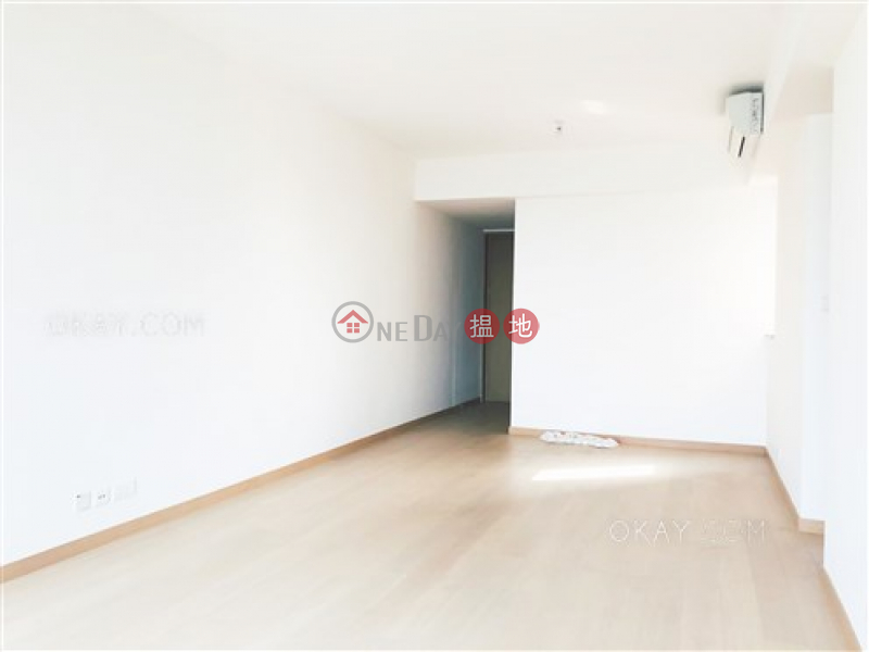Luxurious 3 bed on high floor with sea views & balcony | For Sale | 28-29 Tsing Ying Road | Tuen Mun Hong Kong | Sales HK$ 13.5M