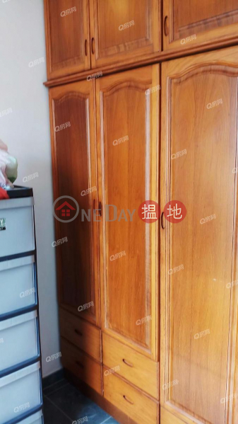 Peng Lai Court | Unknown, Residential | Rental Listings HK$ 11,800/ month