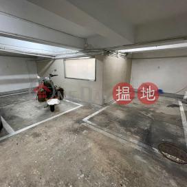 跑馬地優質地面電單車位有蓋有管理員|山勝大廈(Shan Shing Building)出租樓盤 (AIESE-2910781152)_0