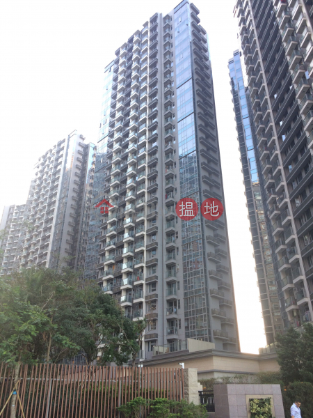 Century Link, Phase 2, Tower 2B (Century Link, Phase 2, Tower 2B) Tung Chung|搵地(OneDay)(2)