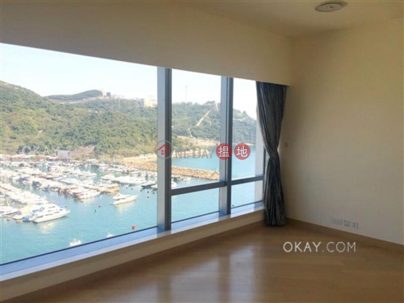 南灣-中層住宅出售樓盤-HK$ 4,500萬