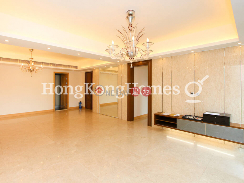 4 Bedroom Luxury Unit for Rent at Kennedy Park At Central, 4 Kennedy Road | Central District | Hong Kong | Rental, HK$ 100,000/ month