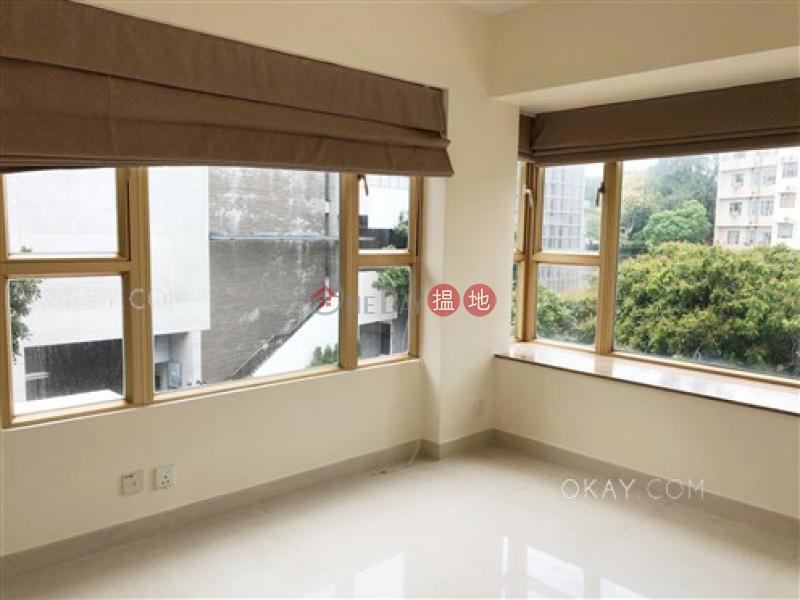 Unique 3 bedroom in Stanley | Rental, Villa Fiorelli 御庭 Rental Listings | Southern District (OKAY-R364681)