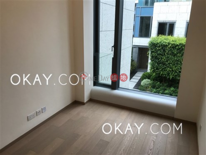 Lovely house with rooftop, balcony | Rental 68 Lai Ping Road | Sha Tin | Hong Kong, Rental | HK$ 100,000/ month