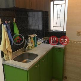 灣仔富苑單位出租|住宅|灣仔區富苑(Fu Yuen)出租樓盤 (H000369414)_0