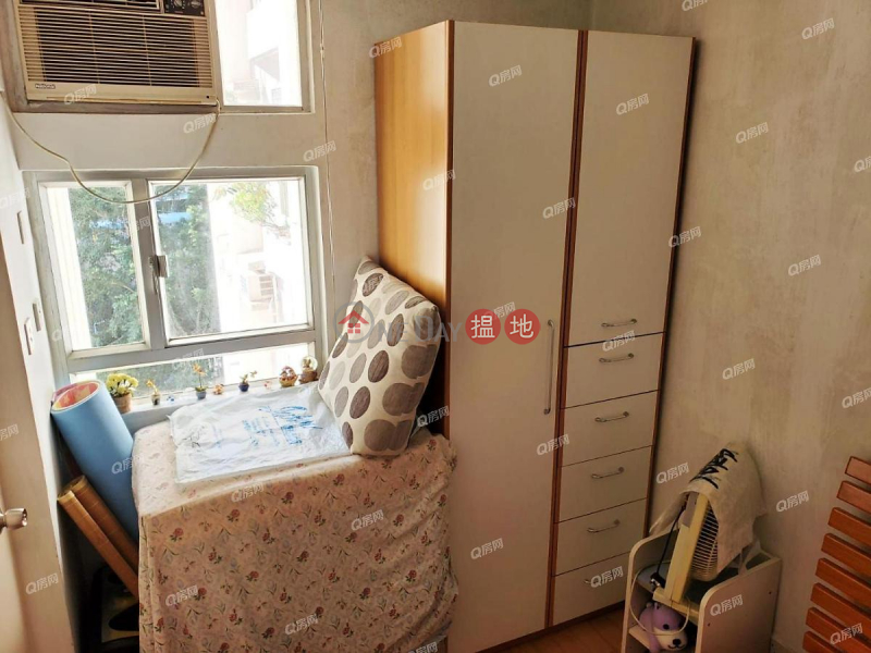 Hung Fuk Court | 2 bedroom Low Floor Flat for Sale | 2-4 Tin Wan New Street | Southern District Hong Kong, Sales, HK$ 4.2M