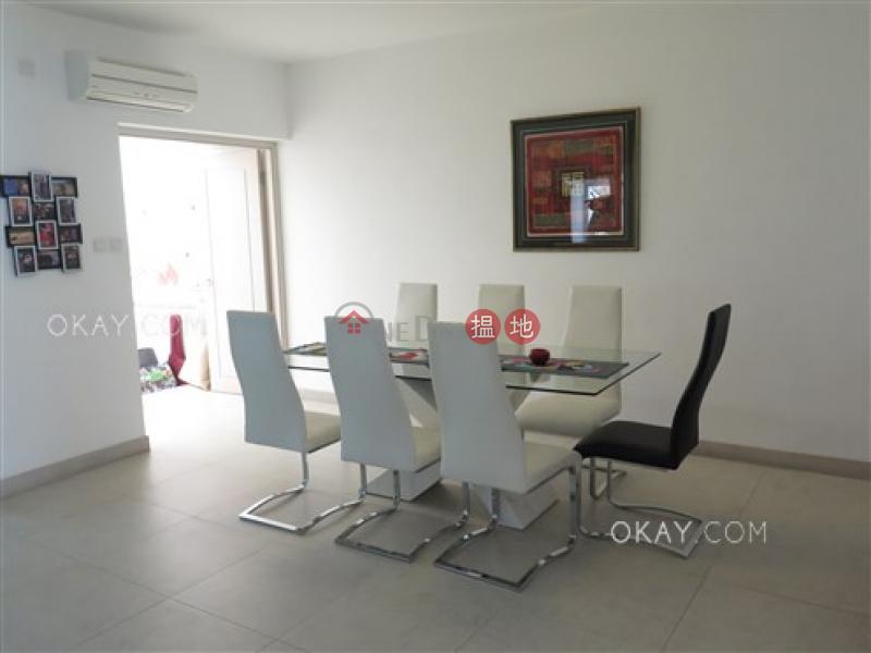 Stylish house with balcony | Rental 103 Headland Drive | Lantau Island | Hong Kong Rental | HK$ 72,000/ month