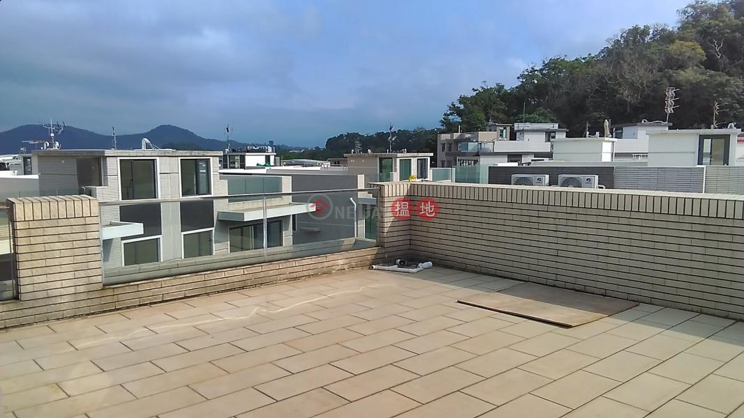 Sha Lan High Residential   Rental Listings, HK$ 18,000/ month