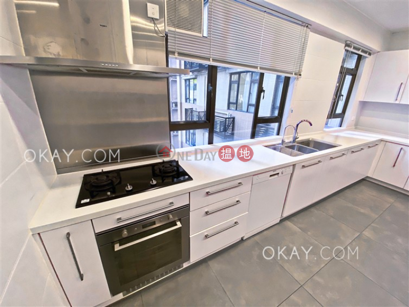 William Mansion, Middle Residential, Rental Listings HK$ 80,000/ month