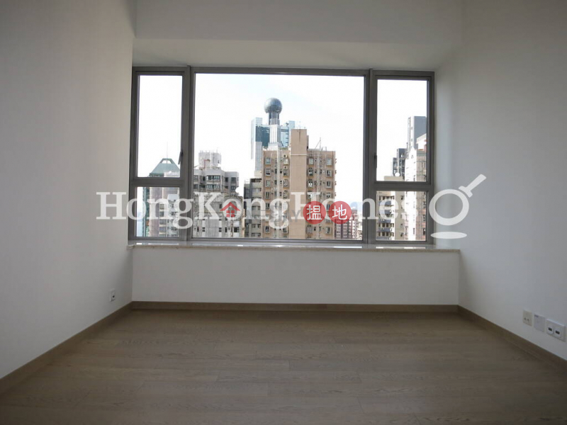 The Summa, Unknown Residential | Sales Listings | HK$ 22M