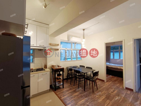 Sun Fat Building | 2 bedroom High Floor Flat for Rent|Sun Fat Building(Sun Fat Building)Rental Listings (XGZXQ001900016)_0