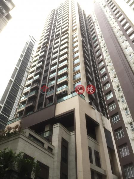 yoo Residence (yoo Residence) 銅鑼灣|搵地(OneDay)(4)