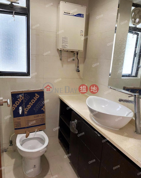Heng Fa Chuen Block 38 | Middle | Residential Rental Listings HK$ 20,000/ month