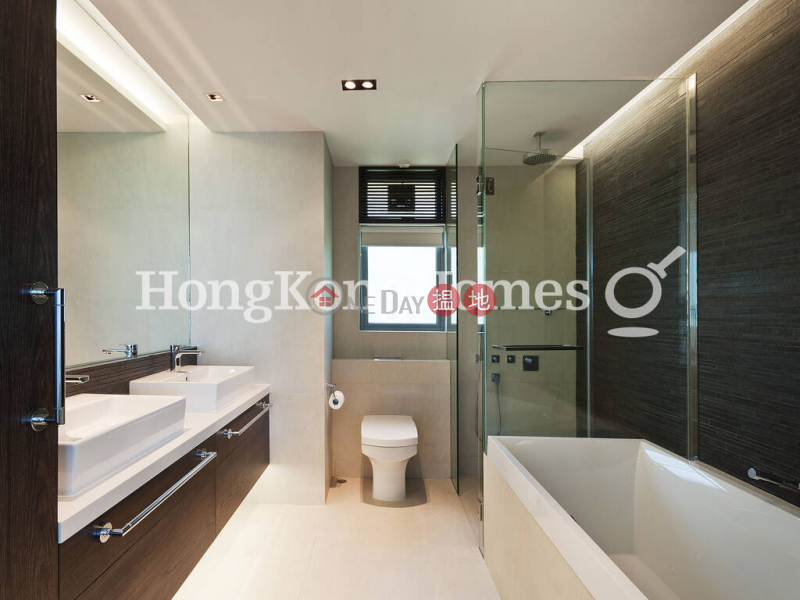 Property Search Hong Kong   OneDay   Residential   Sales Listings 3 Bedroom Family Unit at Villas Sorrento   For Sale