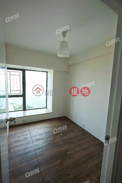 Tower 2 Island Resort | 3 bedroom Low Floor Flat for Rent | Tower 2 Island Resort 藍灣半島 2座 Rental Listings