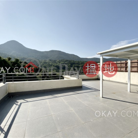 Gorgeous house with rooftop, terrace & balcony | For Sale|Mau Po Village(Mau Po Village)Sales Listings (OKAY-S368222)_0