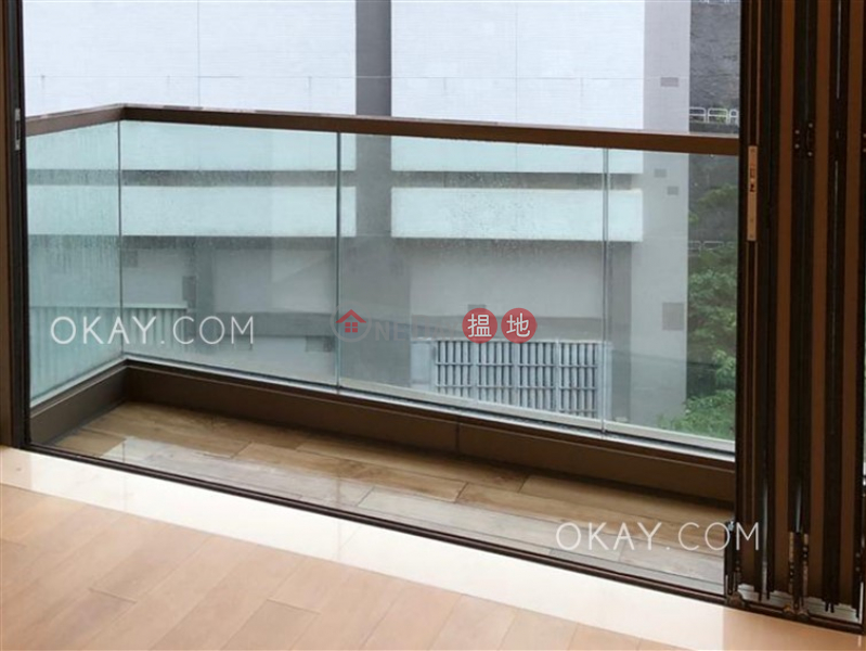 Island Garden Tower 2 | Middle | Residential Sales Listings, HK$ 16M