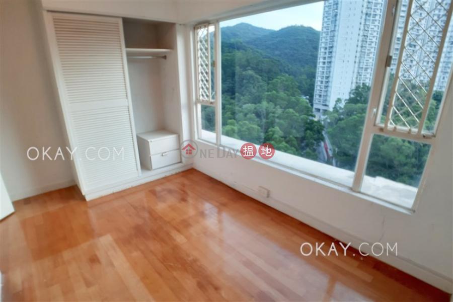HK$ 69,000/ 月|寶馬山花園東區4房3廁,實用率高,極高層,星級會所《寶馬山花園出租單位》