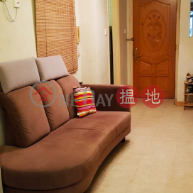 Spacious flat in Central Kowloon, Hung Hom - Sunshine Plaza - 10 minutes walk to Hung Hom MTR station|Block 3 Sunshine Plaza(Block 3 Sunshine Plaza)Rental Listings (LEUNG-9502641473)_0
