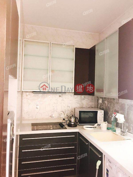 Property Search Hong Kong | OneDay | Residential | Rental Listings, The Lodge | 2 bedroom High Floor Flat for Rent