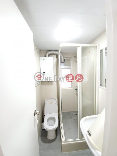 香港搵樓|租樓|二手盤|買樓| 搵地 | 住宅出租樓盤中環兩房一廳筍盤出租|住宅單位