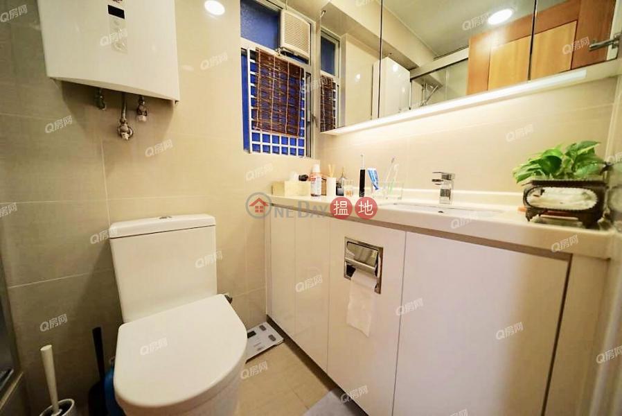 Charming Garden Block 2 | High | Residential, Sales Listings, HK$ 8M
